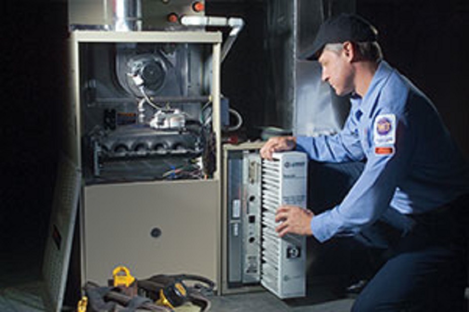 Tips For Furnace Repair From Winnipeg Supply Service Experts Heating